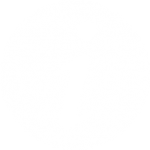 information-circular-button