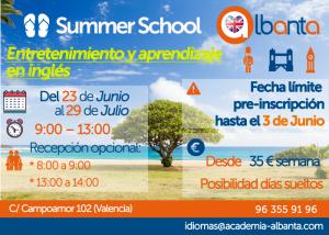 Escuela de Verano 2016 copia