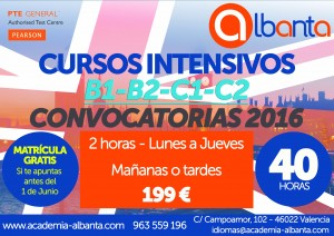 A3 - Cartel Intensivos 2016 copia