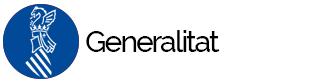 generalitat_1