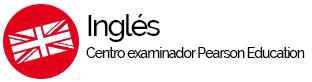 ingles_1