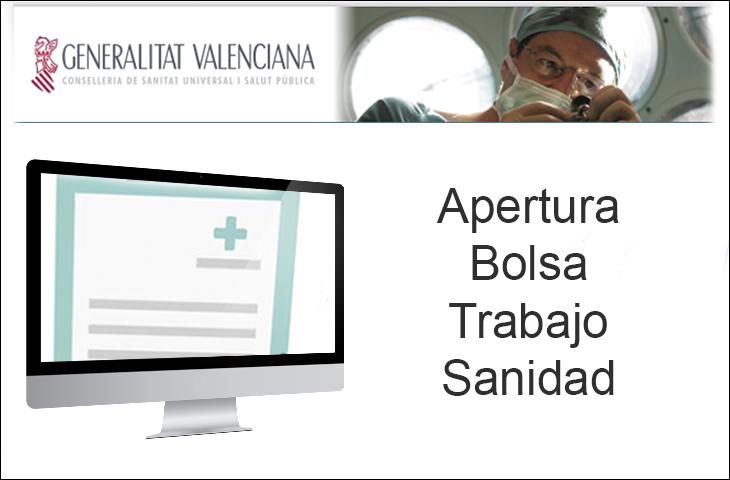 AperturaBolsaSanidad_0