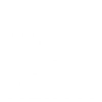 opened-email-envelope
